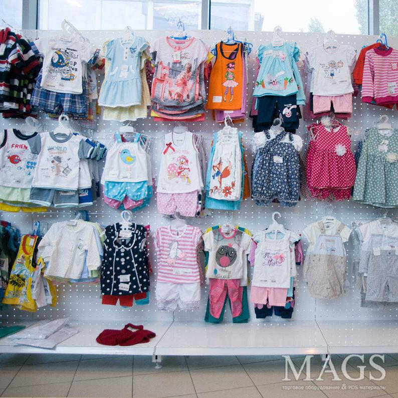 Производство Детской Одежды Интернет Магазин